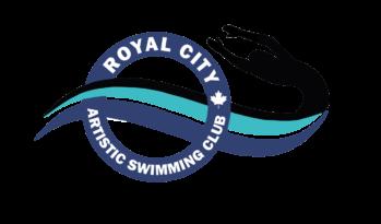 Royal City Artistic Swimming Club